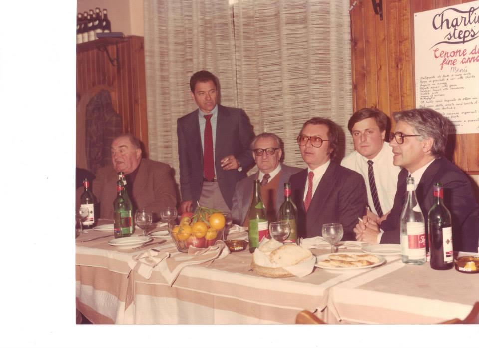 Questa immagine ha l'attributo alt vuoto; il nome del file è galeazzi_17-dicembre-1984-50c2b0fondazione-pontinia.jpg