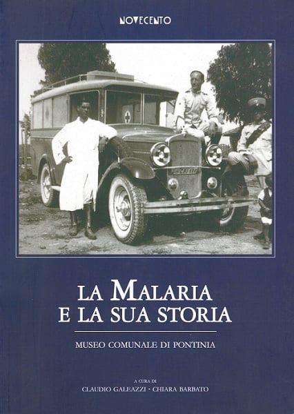 Questa immagine ha l'attributo alt vuoto; il nome del file è galeazzi_malaria_2004.jpg