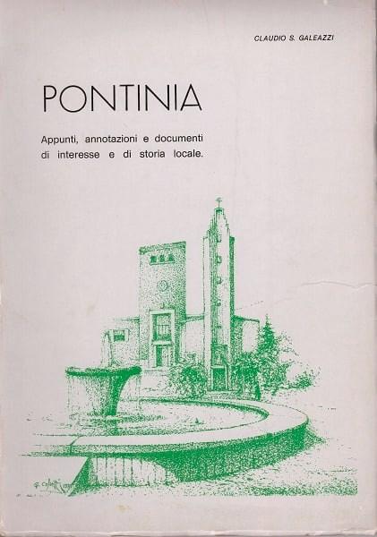 Questa immagine ha l'attributo alt vuoto; il nome del file è galeazzi_pontinia_storia-locale_1978.jpg